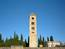 tour romane puissalicon