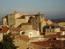 village herault